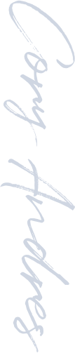 Cory Andres signature